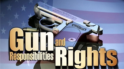 RRCC Rights and Responsibilities